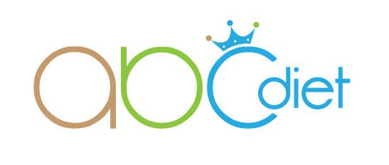 Graphic Design Contest Entry #57 for Logo Design for ABC Diet