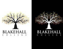 #21 for Re-design BHC Logo af alkalifi