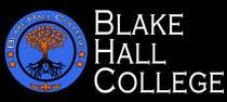 Re-design BHC Logo için 44 numaralı Graphic Design Yarışma Girdisi