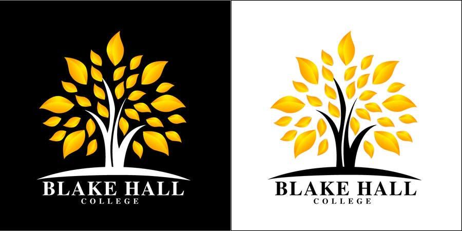 Re-design BHC Logo için 139 numaralı Yarışma Girdisi