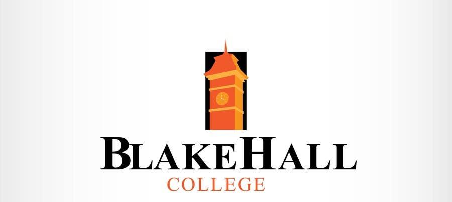 Re-design BHC Logo için 48 numaralı Yarışma Girdisi