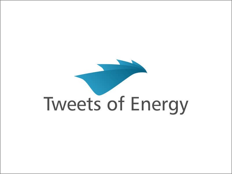 #18 for Tweets of Energy by galihgasendra