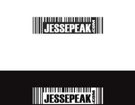#23 for Design a Logo for Jessepeak  af enginemedia