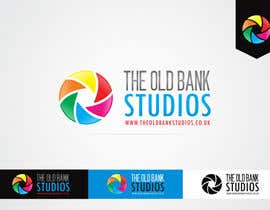 nº 107 pour Design a Logo for new Photography Studio par mandeepkrsharma