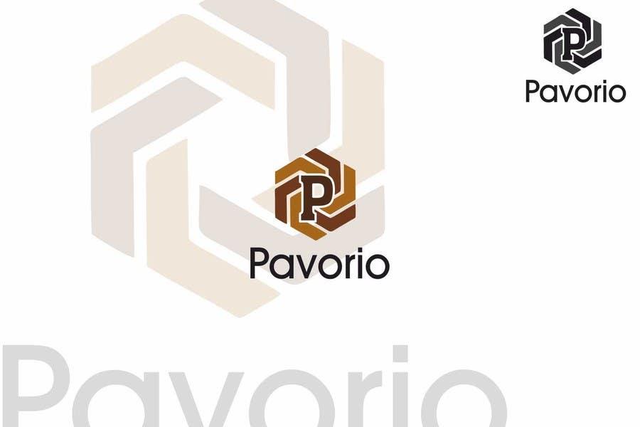 Design a Logo for our new brand name (job 2) için 31 numaralı Yarışma Girdisi