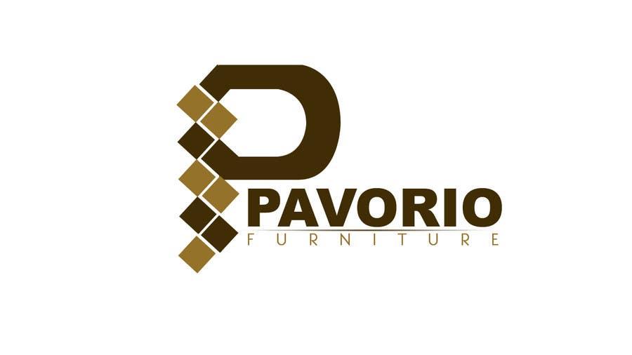 Inscrição nº 15 do Concurso para Design a Logo for our new brand name (job 2)