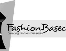 nº 19 pour Logo Design: Fashion related par alpzgven