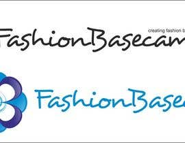 #30 para Logo Design: Fashion related por alpzgven