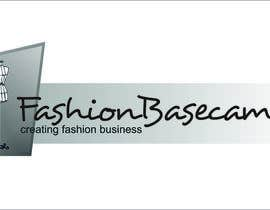 #35 para Logo Design: Fashion related por alpzgven