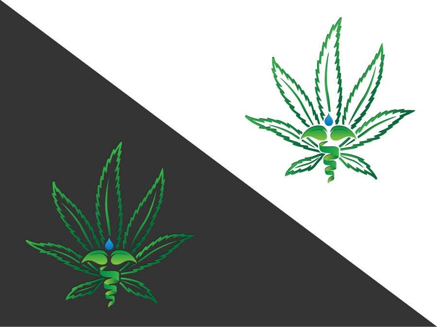 Penyertaan Peraduan #15 untuk Design this logo