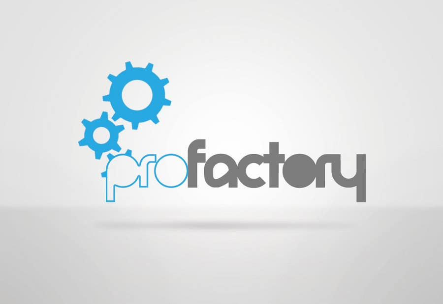 Bài tham dự cuộc thi #                                        57                                      cho                                         Logo Design for Production plant consultancy agency