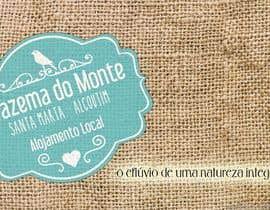 #11 para slogan creativo para um Alojamento rual (aluguer temporario de casa a turistas) por azulejos