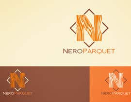 nº 13 pour Logo for new activity par Spector01