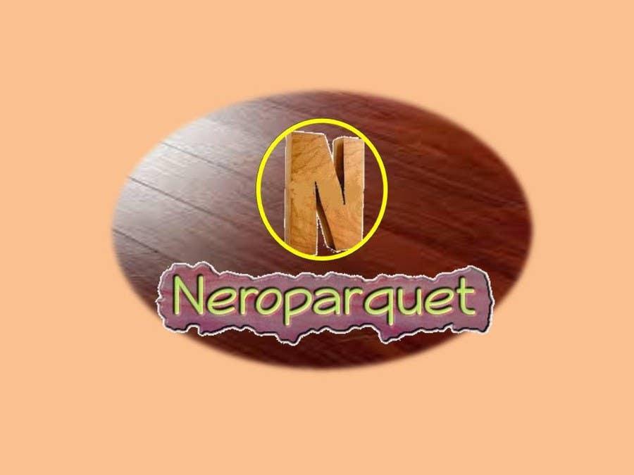 Penyertaan Peraduan #36 untuk Logo for new activity