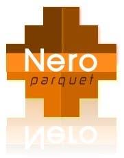 Penyertaan Peraduan #42 untuk Logo for new activity