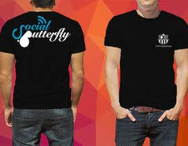 #10 , T-shirt Design for Charity work 来自 greenpeacepait