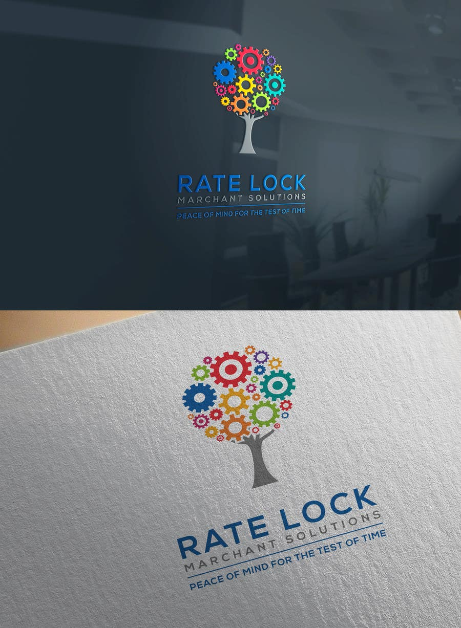 39 Logo Design Contests by Hatchwise  Popular