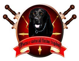 #24 for Design a Logo for kennel club af joshuaco13