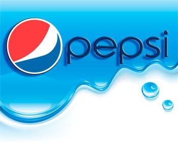 #6 for Design a 3D Advertisement Board of Pepsi by bogooxi