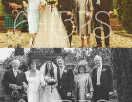#8 za Photo Edit - adding a person to a wedding photo od ArifBPS