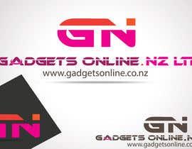 Anwarulislam978 tarafından Design a Logo için no 9