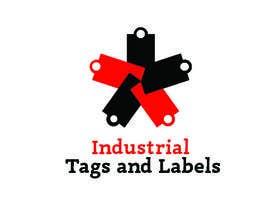 #32 za Design a Logo od Gagandeeep8054