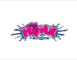 #119 for Design a Logo by gorankasuba