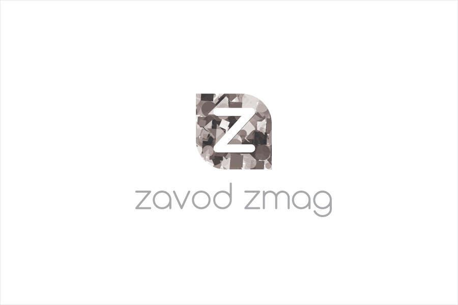 Inscrição nº 178 do Concurso para Design a LOGO