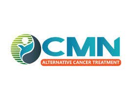 #124 for Design a Logo for Cancer Treatment by janatulferdaus64