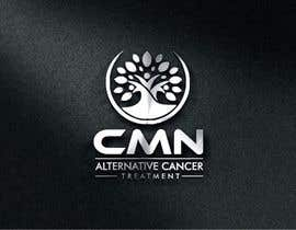 #270 for Design a Logo for Cancer Treatment by pawanpatel54321
