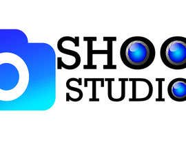 nº 96 pour PHOTO_STUDIO_LOGO par smute20