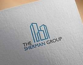 #92 za Design a business logo od himurima14