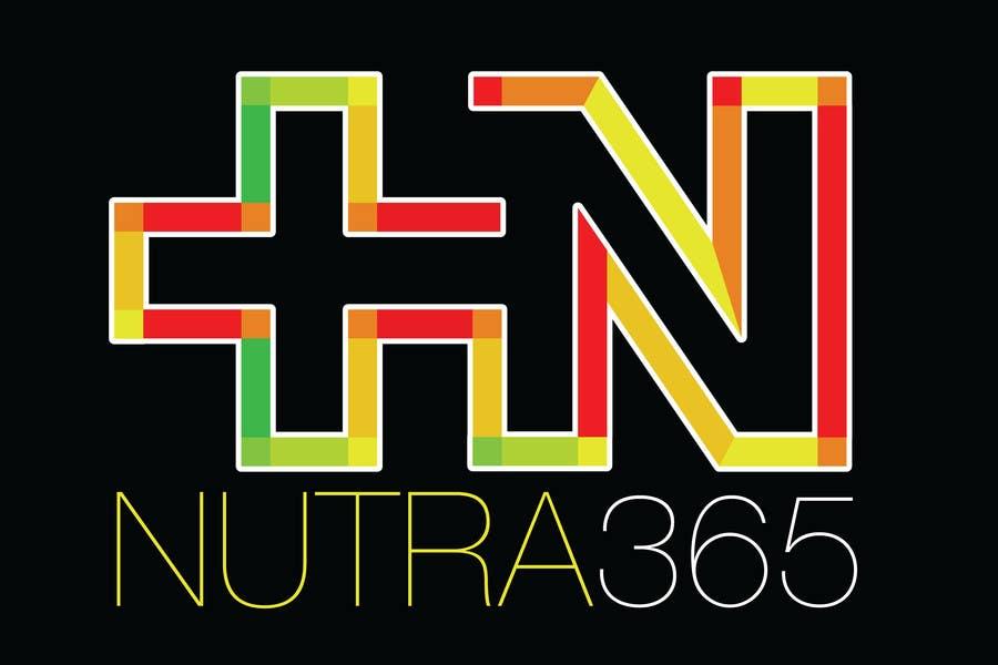 Contest Entry #                                        279                                      for                                         Design a Logo #5