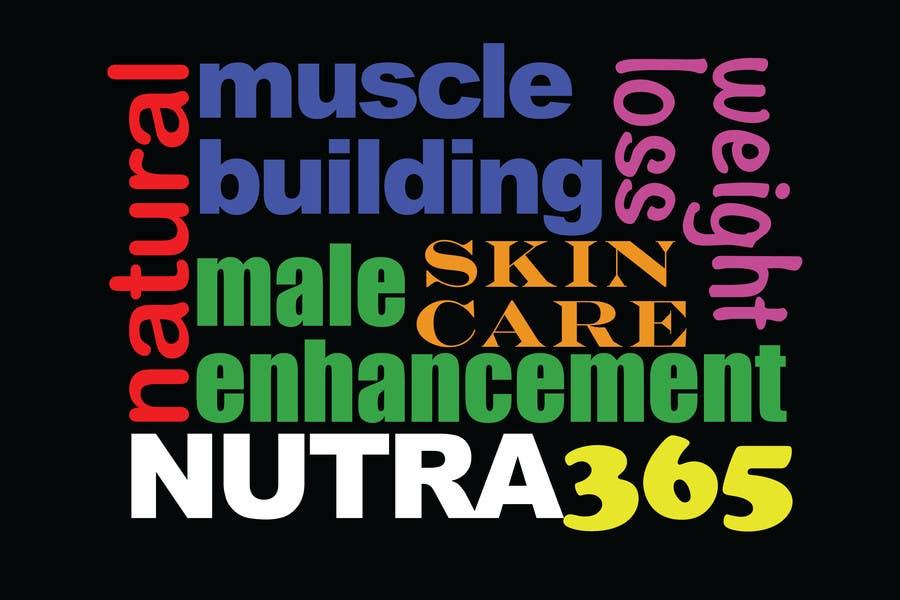 Contest Entry #                                        284                                      for                                         Design a Logo #5
