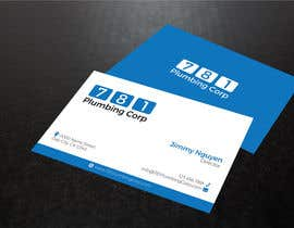 bluedesign1234 tarafından Design some Business Cards için no 19