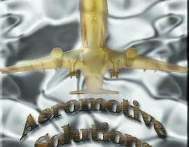 #76 per Design a Logo for an automotive products and services company da IamLaguz