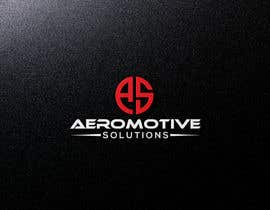 #50 for Design a Logo for an automotive products and services company by adilesolutionltd