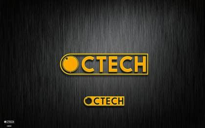 creativelion53 tarafından Design a Logo for Octech için no 55