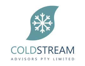 "robbycbennett tarafından I need a logo, word template and a powerpoint template for my new company ... ""Coldstream Advisors Pty Limited"". Ppt template should include 8 different layout slides. Im a management consultant so would like simething that is slick & professional. için no 13"