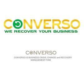 Nro 197 kilpailuun Logo & Slogan for Management Firm - Concepts Only! käyttäjältä faizulhassan1