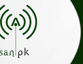 Nro 19 kilpailuun Design a Logo and Facebook Page Photo käyttäjältä ChaNdika14