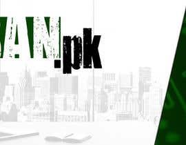 Nro 36 kilpailuun Design a Logo and Facebook Page Photo käyttäjältä ChaNdika14