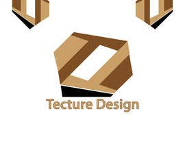 rami1985 tarafından Construction Design Company Logo için no 59