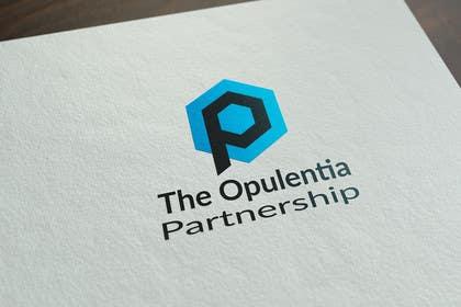 kaasker tarafından Design a Logo for a Business Consultants Company için no 60