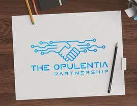 Nro 83 kilpailuun Design a Logo for a Business Consultants Company käyttäjältä sisdezign
