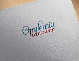 Nro 80 kilpailuun Design a Logo for a Business Consultants Company käyttäjältä DESIGNERpro11