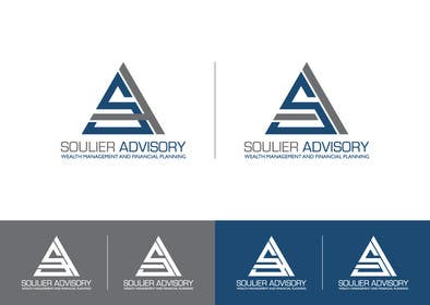 Designer575 tarafından Design a Logo için no 407