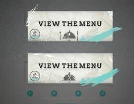 Nro 10 kilpailuun Design a Banner käyttäjältä Desinika