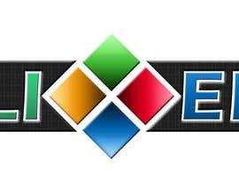 Nro 19 kilpailuun A good name and graphic Design for a Mobile Game käyttäjältä XilawDesigns