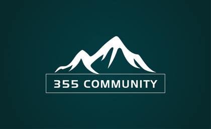 salmanbirat tarafından Logo for 355C için no 13